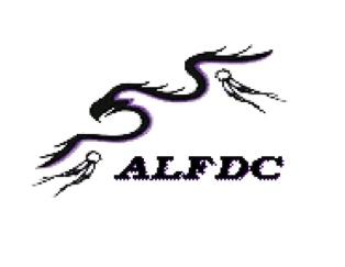 Aboriginal Labour Force Circle