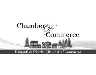 Bancroft Chamber of Commerce