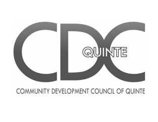 CDC Quinte
