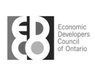 Economic Development Council of Ontario