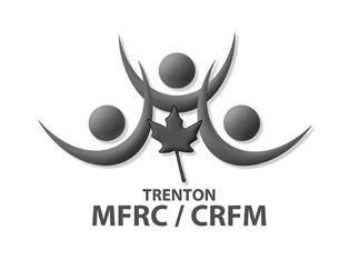 MFRC Trenton