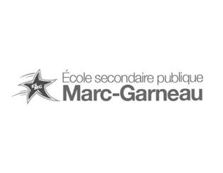 Marc-Garneau