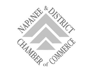 Napanee Chamber of Commerce