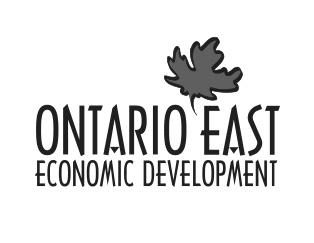 Ontario East Econoic Development
