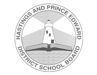 Hastings Prince Edward DSB