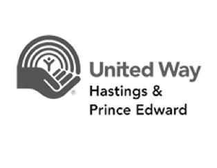 United Way Hastings PEC