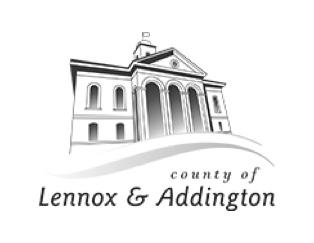 Lennox and Addington