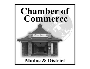 Madoc & District Chamber of Commerce