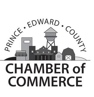 Prince Edward County Chamber of Commerce